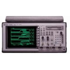 54540A Agilent Digital Oscilloscope