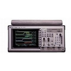 54540C Agilent Digital Oscilloscope