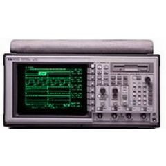 54542A Agilent Digital Oscilloscope