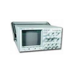 54601A Agilent Digital Oscilloscope