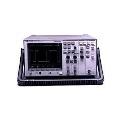 54603B Agilent Digital Oscilloscope