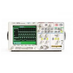 54624A Agilent Digital Oscilloscope
