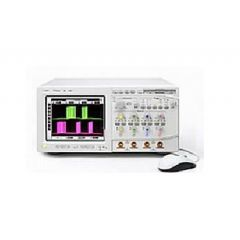 54832B Agilent Digital Oscilloscope