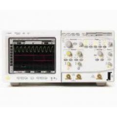54833D Agilent Mixed Signal Oscilloscope