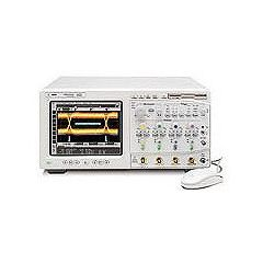 54845B Agilent Digital Oscilloscope