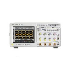 54855A Agilent Digital Oscilloscope