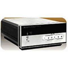 59307A Agilent Switch Mainframe