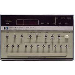 59401A HP Analyzer