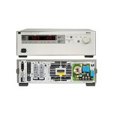 6032A Agilent DC Power Supply