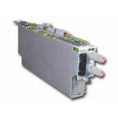 60501A Agilent DC Electronic Load Module