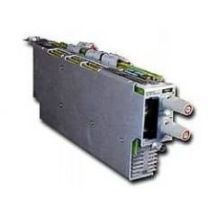 60502A Agilent DC Electronic Load