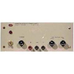 6102A Agilent DC Power Supply