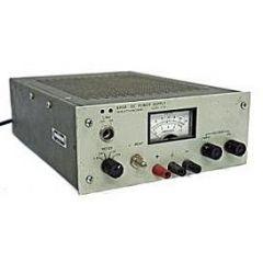6106A Agilent DC Power Supply