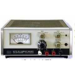 6177C Agilent Current Source
