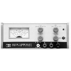 6181C HP Current Source