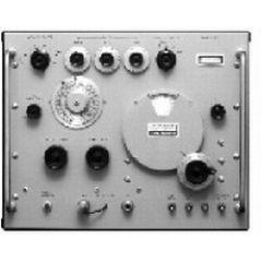 620B Agilent RF Generator