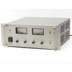 6261B HP DC Power Supply