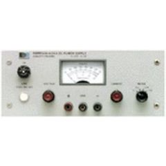 6294A Agilent DC Power Supply