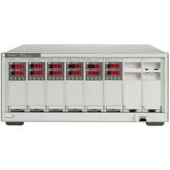 66000A Agilent DC Power Supply