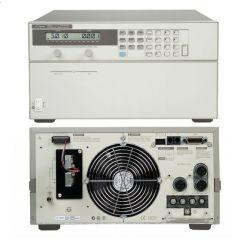 6681A Agilent DC Power Supply