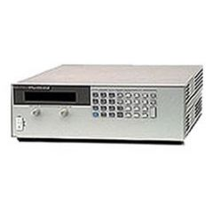 6811A Agilent AC Source
