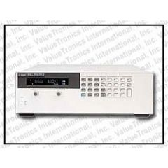 6812A Agilent AC Source
