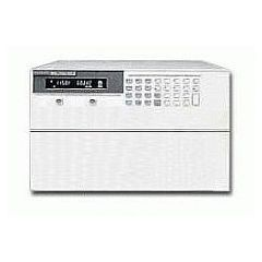 6814A Agilent AC Source