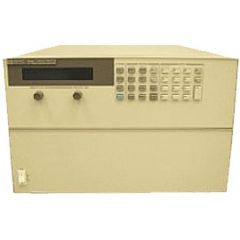 6834A Agilent AC Source