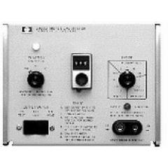 6920B Agilent Calibrator