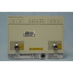 70842B Agilent Data Analyzer