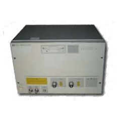 70843A Agilent Communication Analyzer