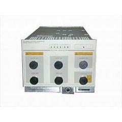 70845A Agilent Pattern Generator