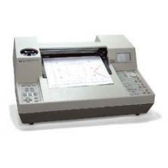 7090A HP Recorder