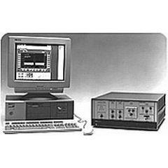 71910P Agilent Wide Bandwidth Receiver