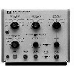 8004A Agilent Generator