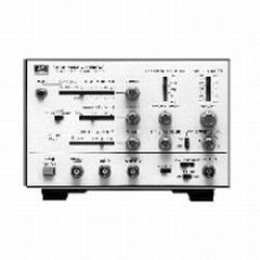 8012B Agilent Pulse Generator