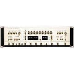 8018A Agilent Data Generator