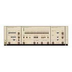 8080A Agilent Pulse Generator