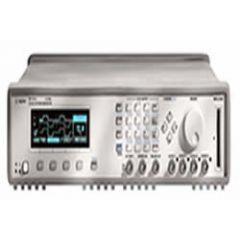 81112A Agilent Pulse Generator