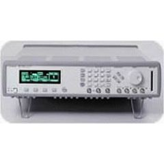 81132A Agilent Pattern Generator