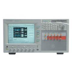 81141A Agilent Pulse Generator