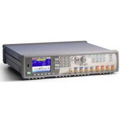 81150A Agilent Arbitrary Waveform Generator