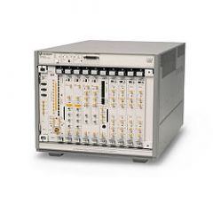81250 Agilent Communication Analyzer