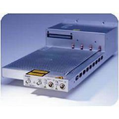 81480A Agilent Fiber Optic Equipment