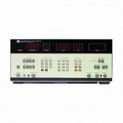 8161A Agilent Pulse Generator