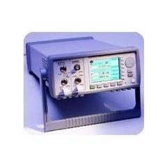 8163B Agilent Optical Meter