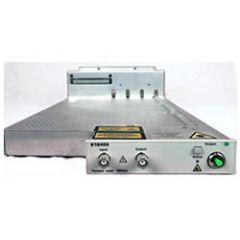 81642A Agilent Fiber Optic Equipment