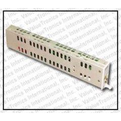 81663A Agilent Fiber Optic Equipment