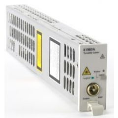 81940A Agilent Optical Generator