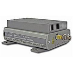 83017A Agilent RF Amplifier